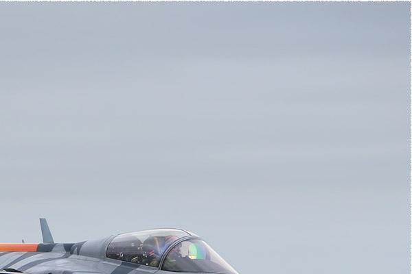 Photo#9962-2-Saab JAS39C Gripen
