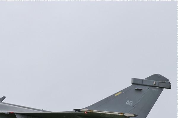 Photo#9967-2-Dassault Rafale M