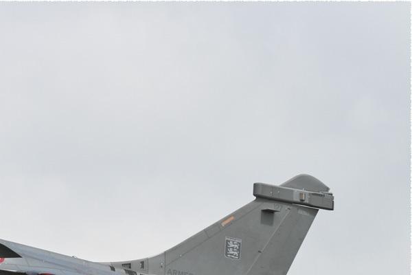 Photo#9968-2-Dassault Rafale C