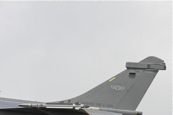 Photo#9970-2-Dassault Rafale C