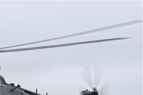 Photo#9979-2-Westland Sea King ASaC7