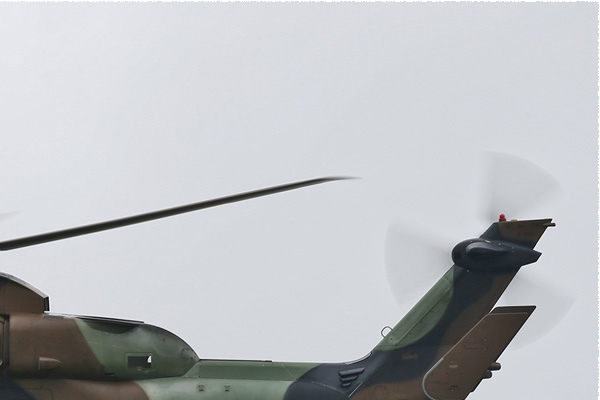 Photo#9980-2-Eurocopter EC665 Tigre HAP