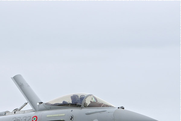 Photo#9983-2-Eurofighter F-2000A Typhoon