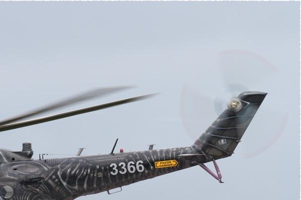 Photo#9987-2-Mil Mi-35