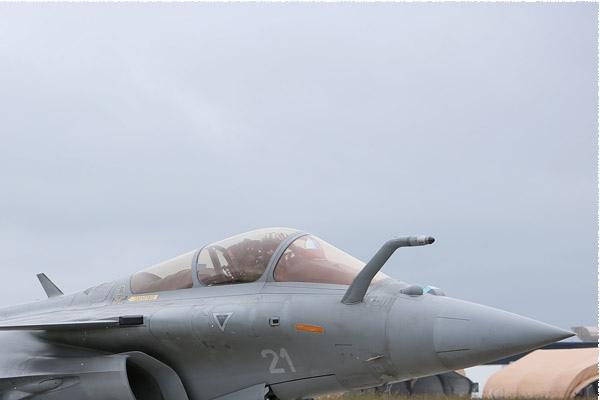 Photo#9990-2-Dassault Rafale M
