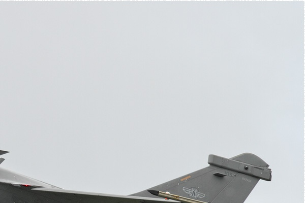 Photo#9991-2-Dassault Rafale C
