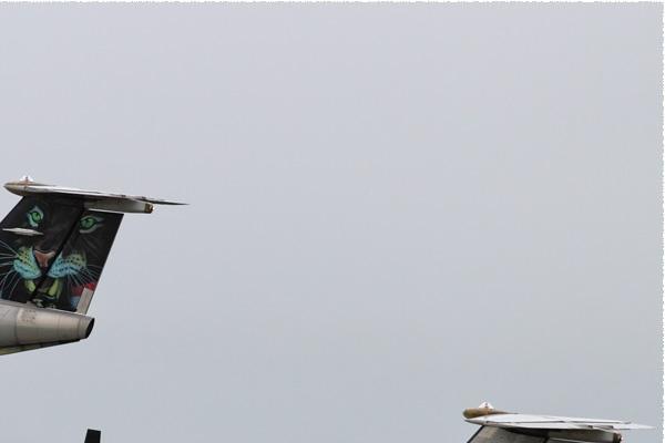 Photo#9992-2-Saab 105Ö