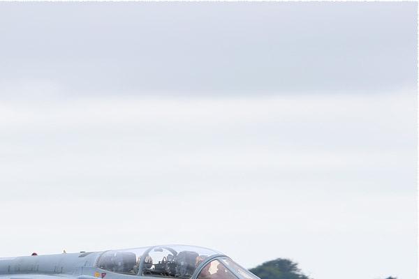Photo#9994-2-Panavia Tornado ECR