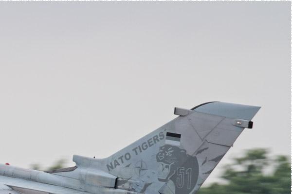 Photo#9995-2-Panavia Tornado ECR