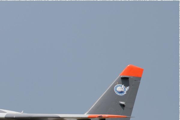 Photo#9996-2-Dassault-Dornier Alphajet 1B+