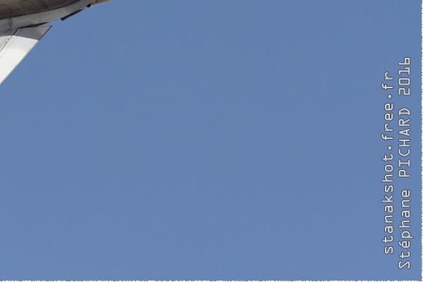 Photo#9001-4-Lockheed Martin F-16E Fighting Falcon