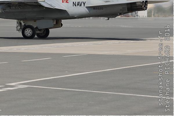 Photo#9005-4-Boeing F/A-18F Super Hornet