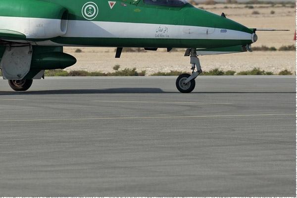 Photo#9010-4-British Aerospace Hawk 65A
