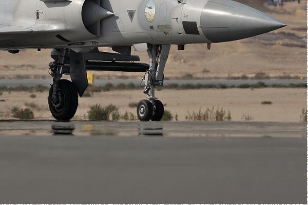 Photo#9020-4-Dassault Mirage 2000-9