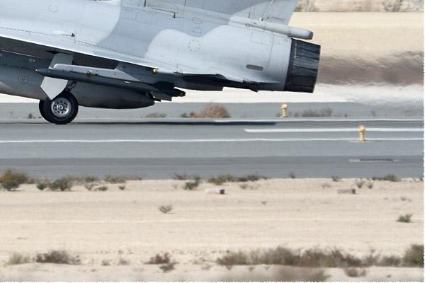 Photo#9021-4-Dassault Mirage 2000-9EAD