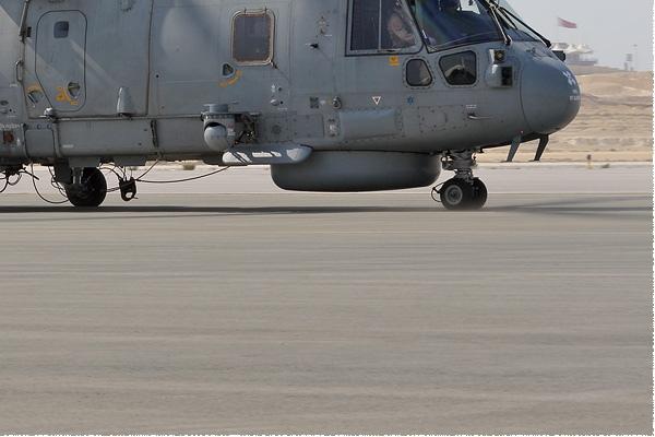 Photo#9022-4-EHI Merlin HM2