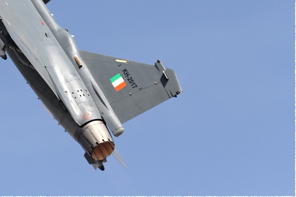Photo#9030-4-HAL Tejas