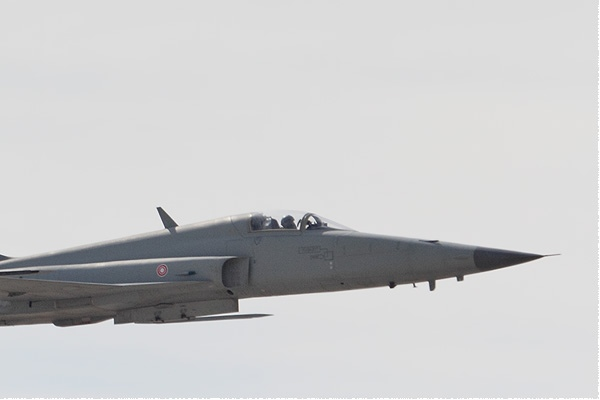 Photo#9038-4-Lockheed Martin F-16C Fighting Falcon