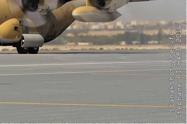 Photo#9040-4-Lockheed C-130H Hercules