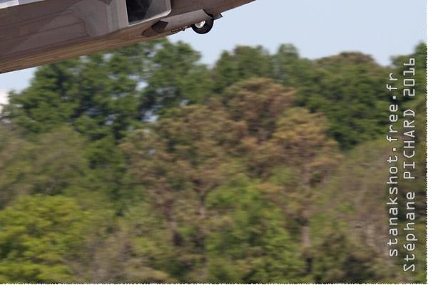 Photo#9049-4-Lockheed F-22A Raptor