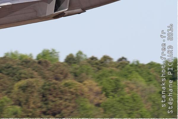 Photo#9050-4-Lockheed F-22A Raptor