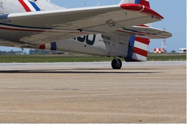 Photo#9070-4-North American SNJ-2 Texan