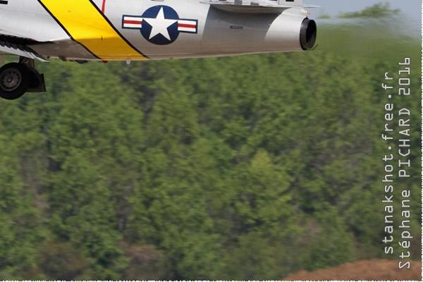 Photo#9073-4-Canadair CT-133 Silver Star 3