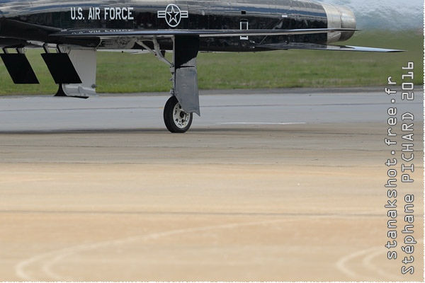 Photo#9075-4-Northrop T-38A Talon