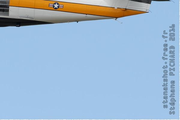 Photo#9080-4-De Havilland Canada UV-18C Twin Otter