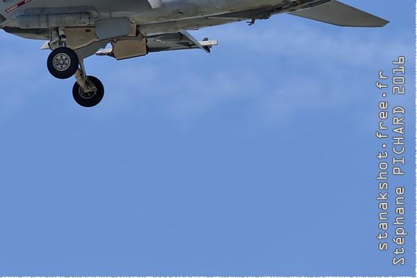 Photo#9090-4-Boeing F/A-18E Super Hornet