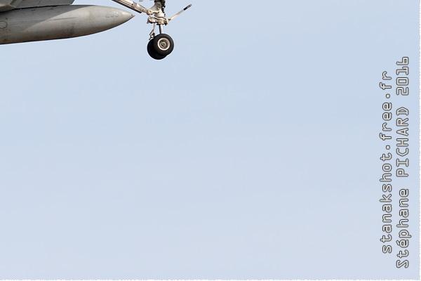 Photo#9092-4-Boeing F/A-18F Super Hornet