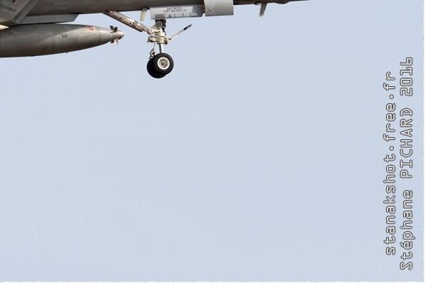Photo#9093-4-Boeing F/A-18F Super Hornet