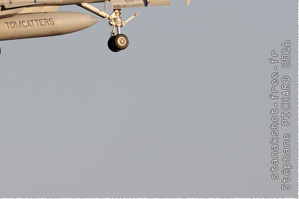 Photo#9094-4-Boeing F/A-18E Super Hornet