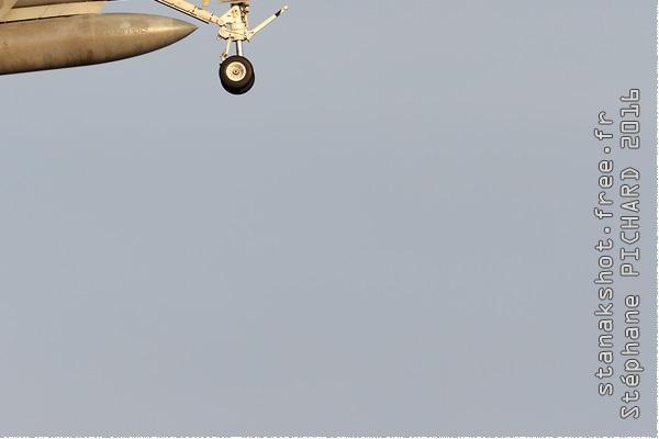 Photo#9095-4-Boeing F/A-18F Super Hornet