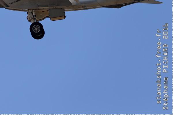 Photo#9097-4-Boeing F/A-18E Super Hornet