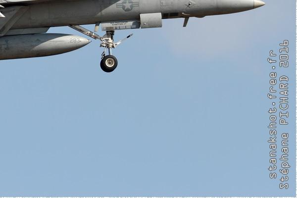 Photo#9103-4-Boeing F/A-18F Super Hornet