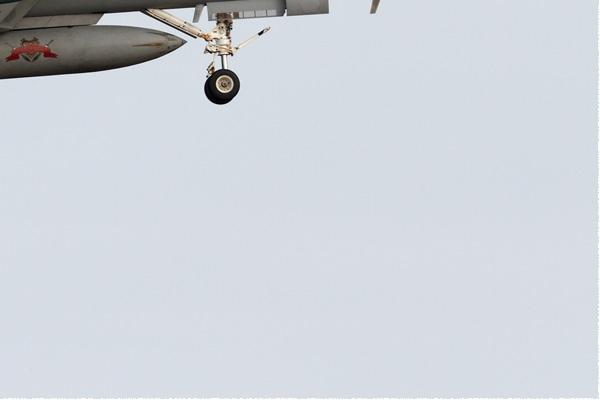 Photo#9107-4-Boeing F/A-18E Super Hornet
