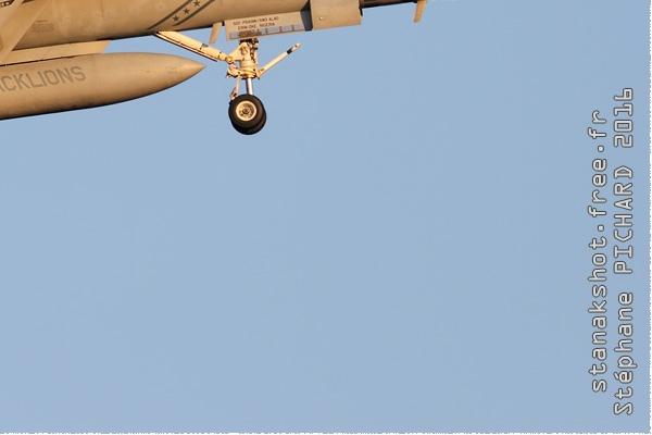 Photo#9109-4-Boeing F/A-18F Super Hornet