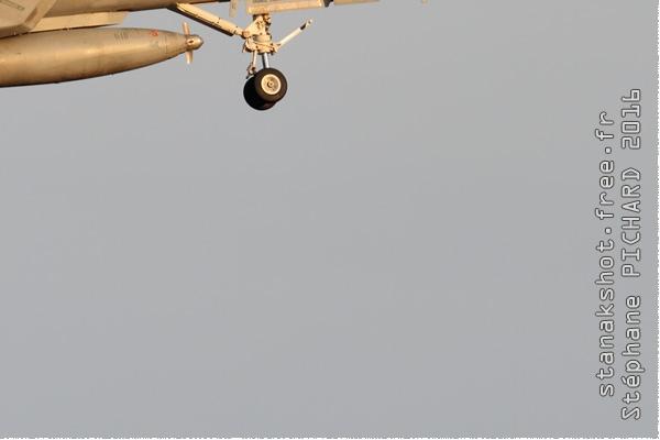 Photo#9111-4-Boeing F/A-18F Super Hornet