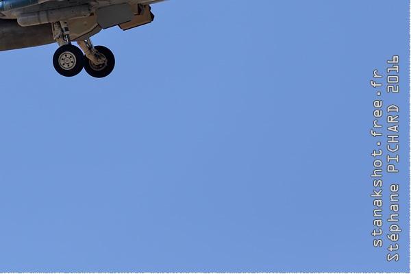 Photo#9112-4-Boeing F/A-18F Super Hornet