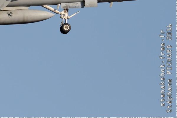 Photo#9113-4-Boeing F/A-18F Super Hornet