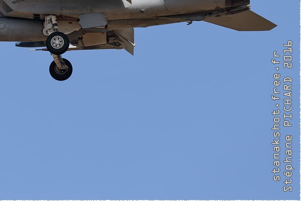 Photo#9114-4-Boeing F/A-18F Super Hornet