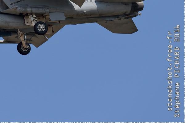 Photo#9115-4-Boeing F/A-18F Super Hornet