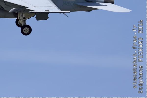 Photo#9116-4-Boeing F/A-18F Super Hornet
