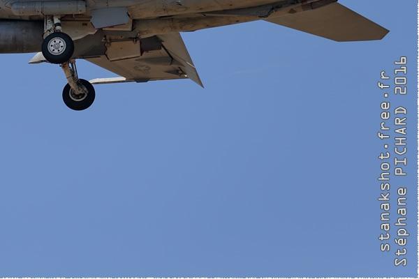 9120c-Boeing-F-A-18F-Super-Hornet-USA-navy