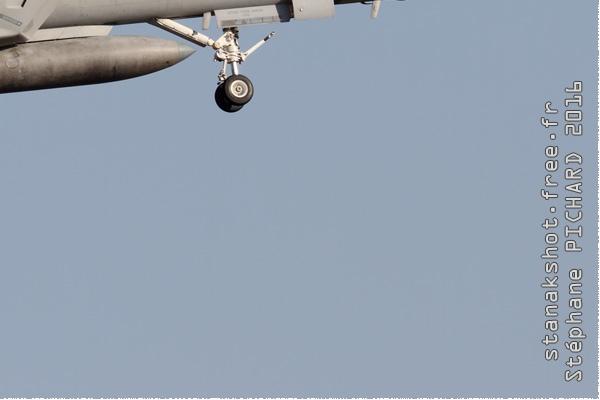 Photo#9121-4-Boeing F/A-18F Super Hornet