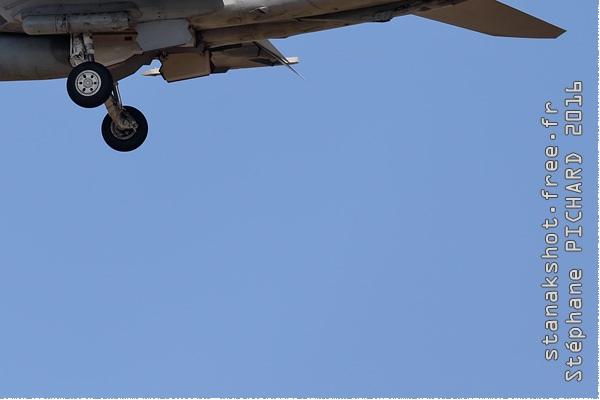 Photo#9122-4-Boeing F/A-18F Super Hornet