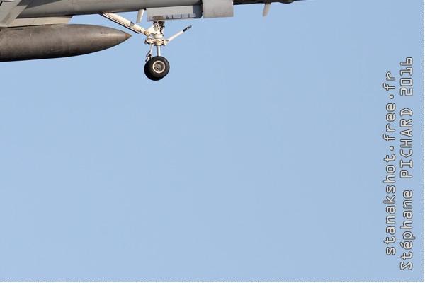 Photo#9124-4-Boeing F/A-18F Super Hornet
