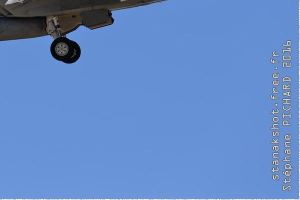 Photo#9126-4-Boeing F/A-18F Super Hornet