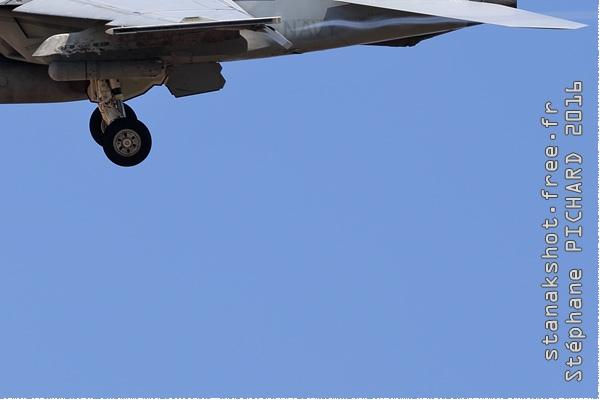 Photo#9127-4-Boeing F/A-18F Super Hornet